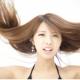 女の子が髪の毛を切ったときの褒め方【モテる男はこう誉める】簡単に髪型を褒める方法
