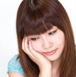 アスペルガー症候群は恋愛において不利なのか?