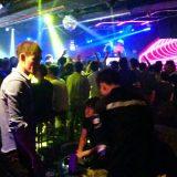 台湾風俗のキャバクラ、サウナ、クラブ、全部行ってきました!【画像あり】
