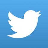 【twitter恋愛活用術】twitterを始めていない人は、とりあえずアカウントを作ってみるべき