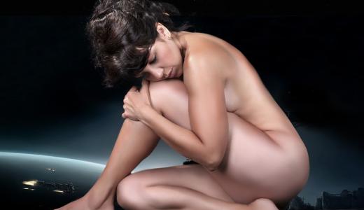 アスペルガーの恋愛・セックスは淡泊(タンパク)なのか?
