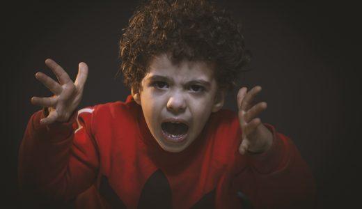 ストレートに言い過ぎる~アスペルガー・ADHDの動画を見て